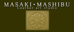 ハンドバッグ、鞄教室-東京自由が丘 MASHIBU Leather art studio